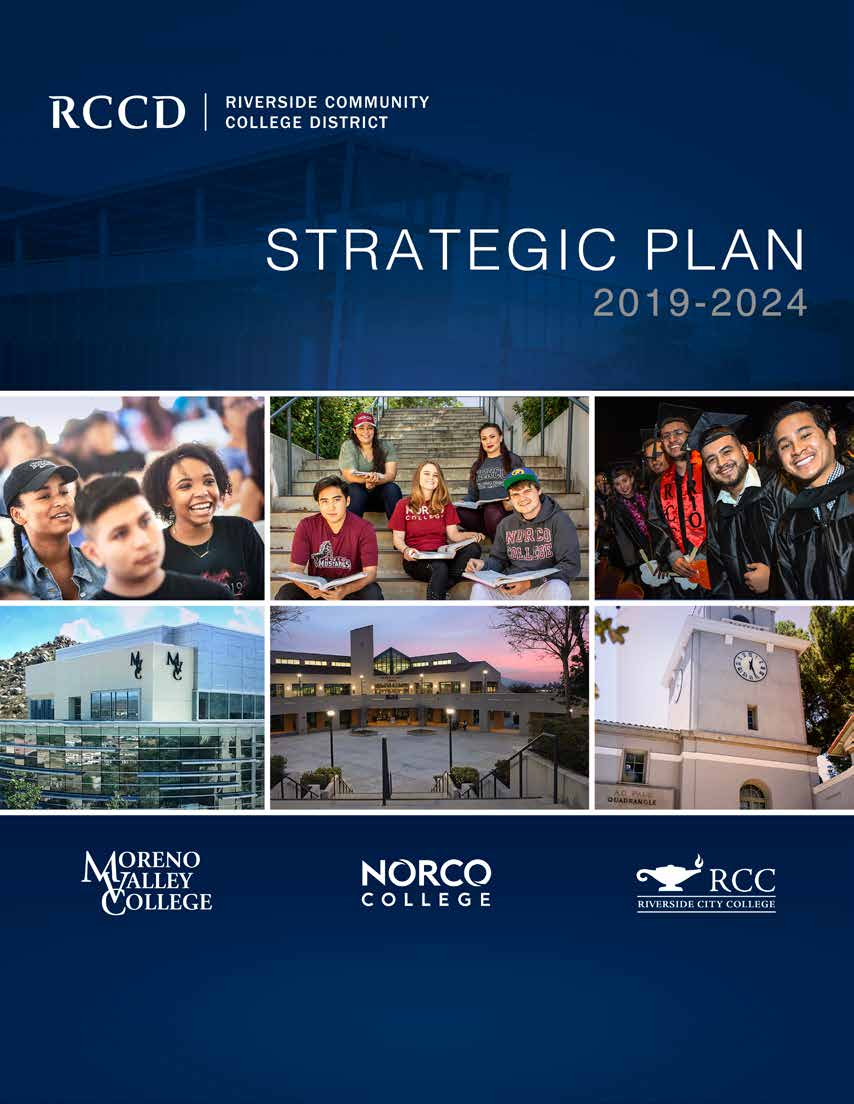 District_Strategic_Plan_2019-2024_Oct_15_Board_Approved.jpg