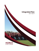 Integrated-Plan-2017-2019-FINAL-01-24-2018-NOR.jpg