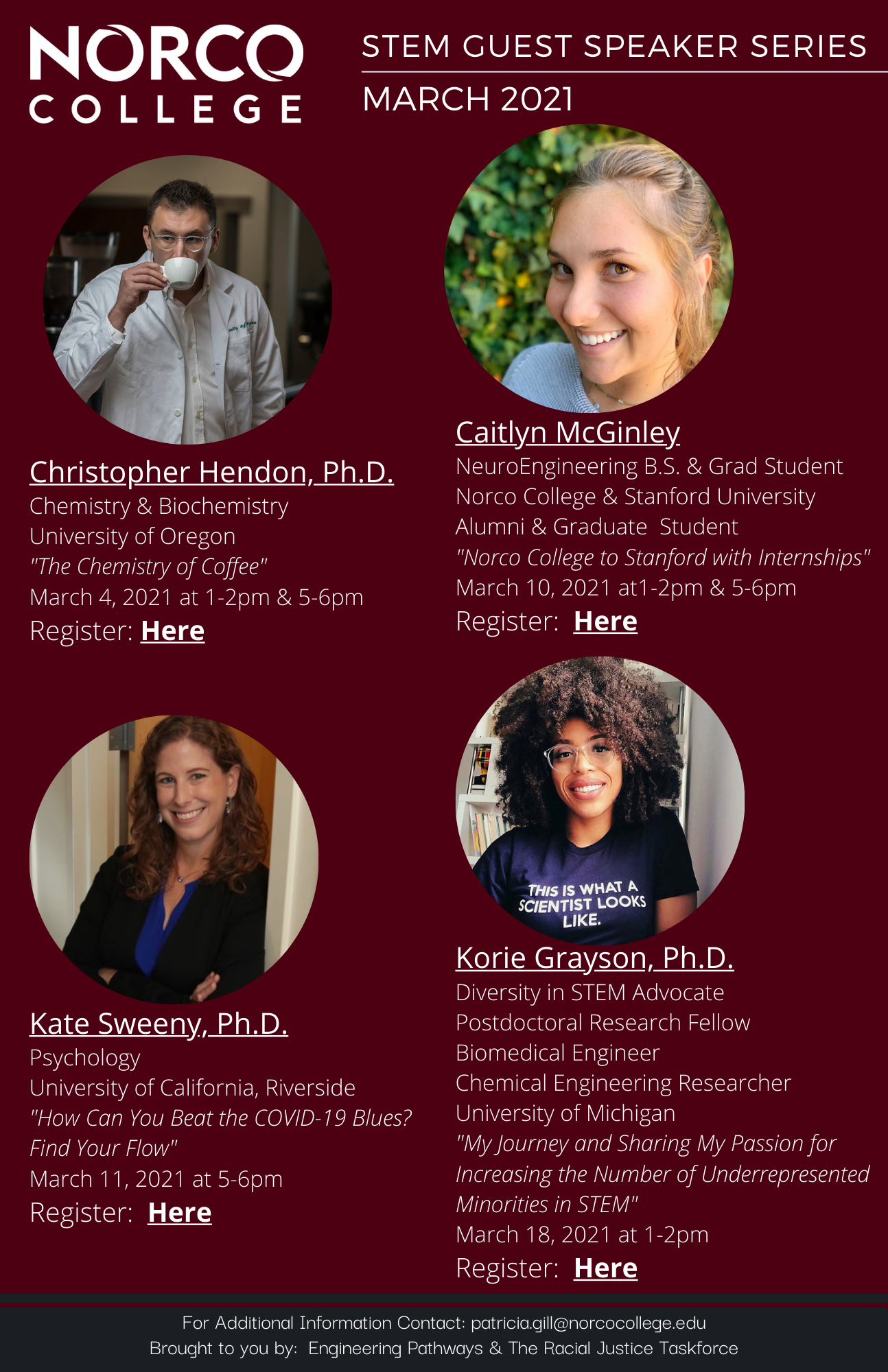 STEM Guest Speaker Series - SPRING 2021_highquality.p1.png