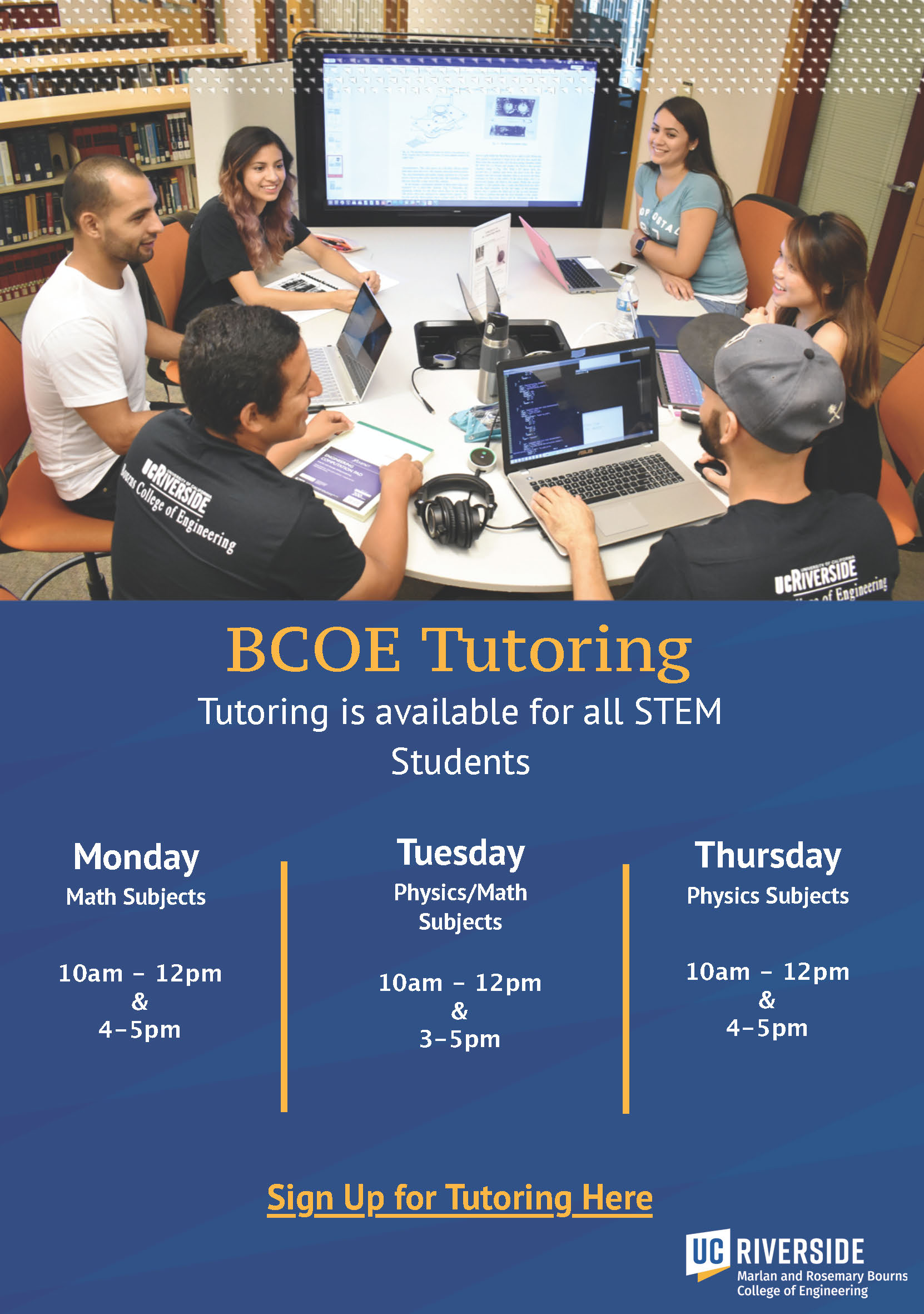 UCR BCOE Tutoring flyer fall 2020.jpg