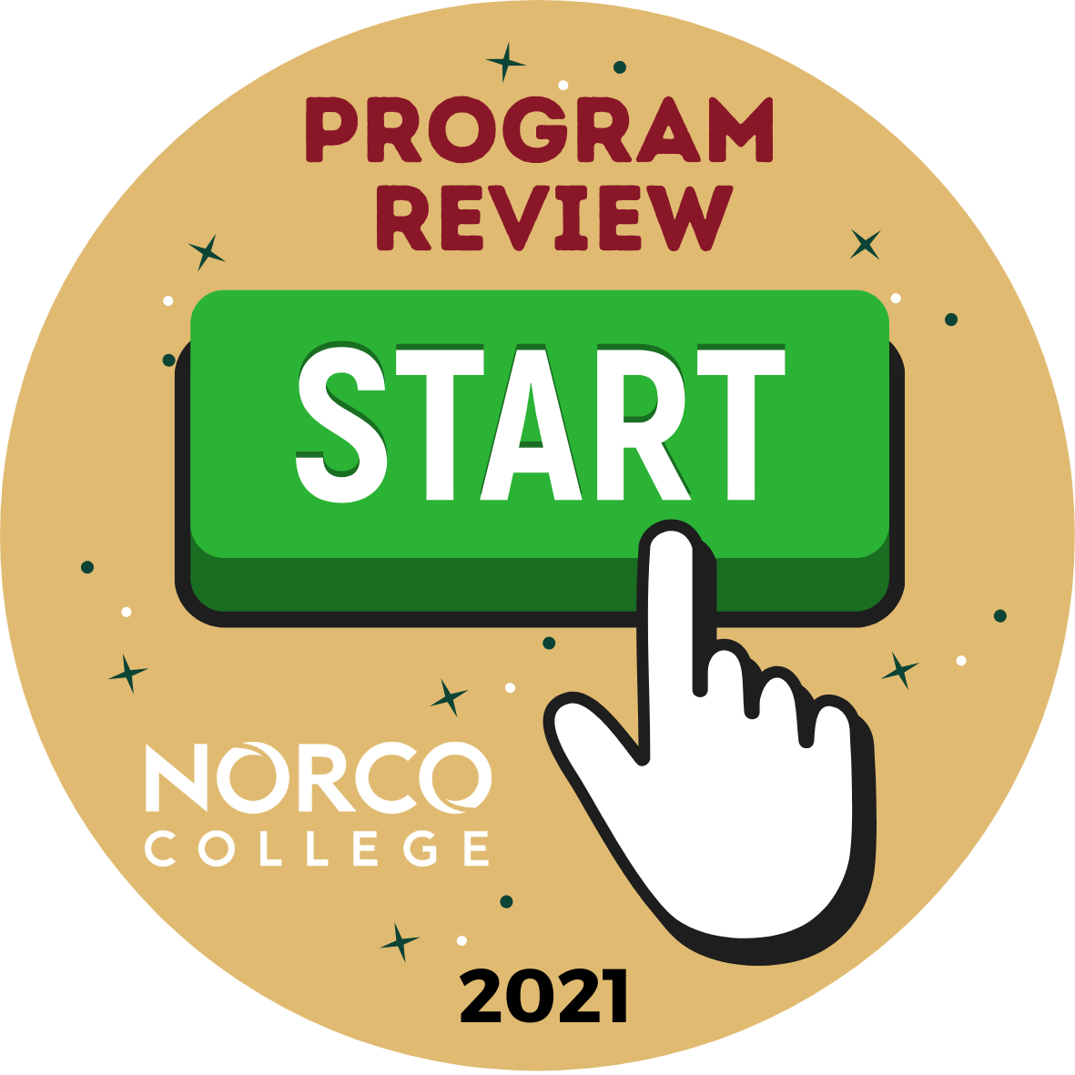 Program Review Start Button.png
