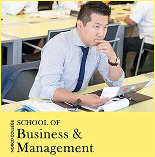 banner-school-of-business-and-management-with-image.jpg