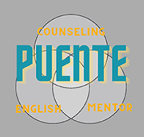 puente-counseling-english-mentoring-circles.jpg