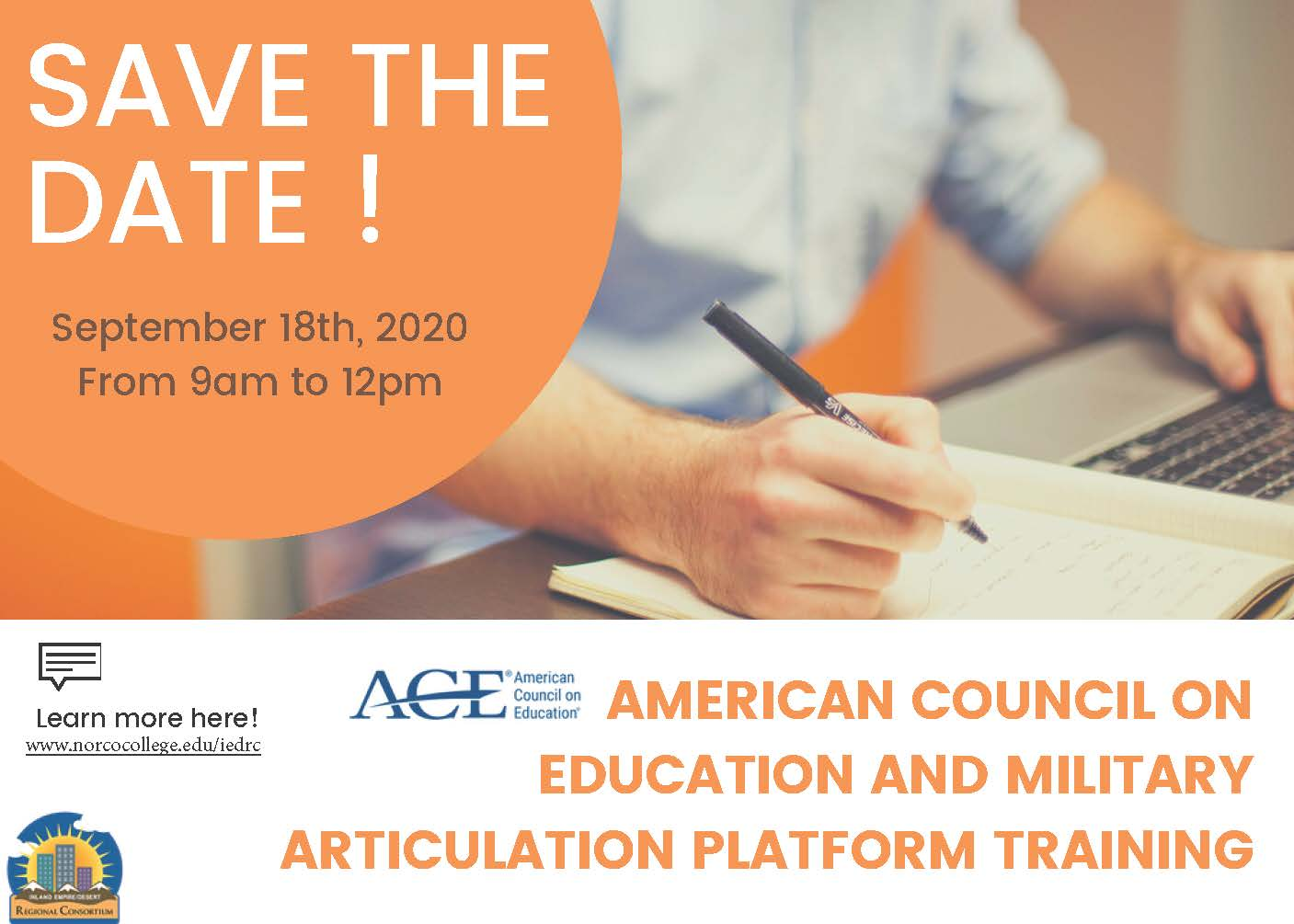 SAVE-THE-DATE-ACE-MAP_9-18-20.jpg